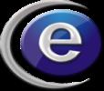 Rede Estação Tv Online
